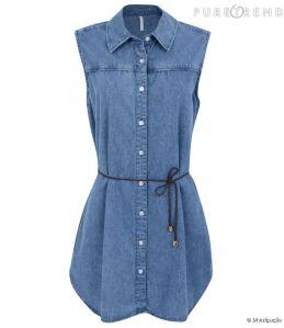 92592-camisa-jeans-feminina-com-cinto-fino-637x0-1