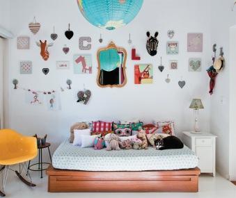 decoração-quarto-feminino-12-copy