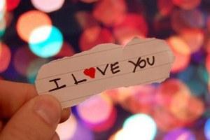 frases_de_amor_10