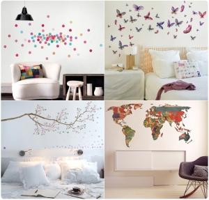 paredes-com-adesivos