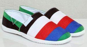 adidas-toe-touch-alpargatas