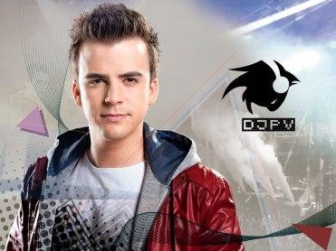 Arte-DJ-PV-Web