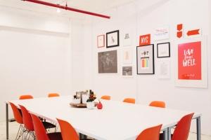 área-de-trabalho-compartilhada-criativa-mobiliário-reciclado-studiomates-casa-bellissimo-blog-arquitetura-design-decor-interiores-382
