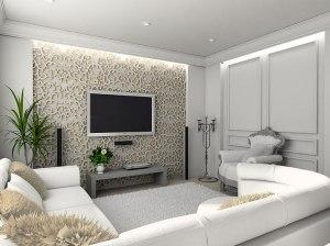 decoração-de-sala2