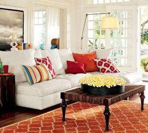 lovely-living-room