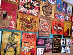 placas-quadros-decorativas-vintage-cervejas-e-outras-13998-MLB3890476173_022013-F