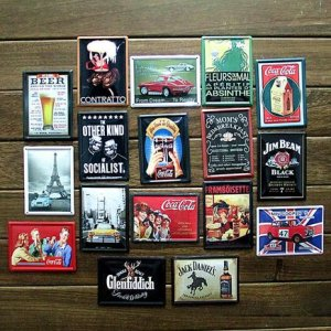 quadros-retro-decoracao-bar-conjunto-com_1376278122712_BIG
