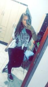 Snapchat-20140907083235