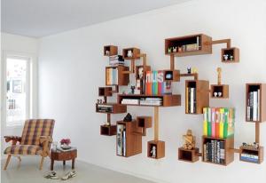 20150217-estantes-modernas-para-o-quarto