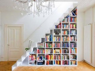 aprenda-como-decorar-embaixo-da-escada2