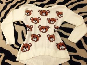 blusa-de-frio-feminina-de-l-trico-ursinho-tricot-cardigan-722501-MLB20329124076_062015-F