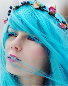 cabelo-azul1