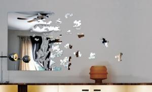 como-decorar-espelhos-dicas-sugestoes-dicas-sobre-decoraçao-com-espelho