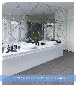 decoracao-banheiros-espelho-04