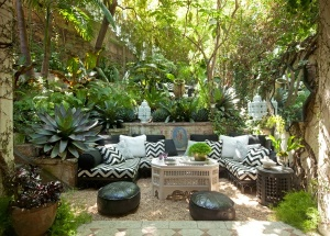 decoracao-plantas