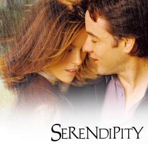 Escrito-nas-Estrelas-Serendipity-e1328452601171