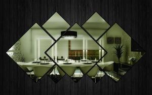 espelho-decorativo-quadrados-ref-e013-13143-MLB20072326526_032014-F