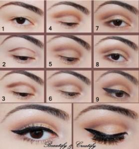 eye-makeup-steps-1-1-s-307x512