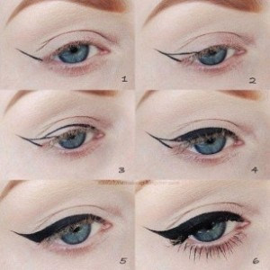 eyes-makeup-step-by-step-1-3-s-307x512
