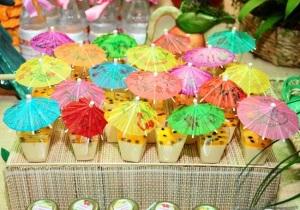 Fazer-uma-festa-havaiana