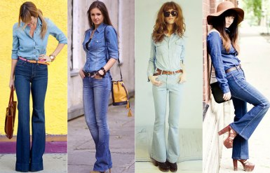 flare-jeans-007