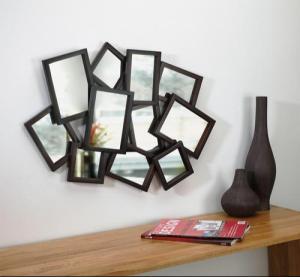 Fotos-de-decoracao-com-espelhos-11