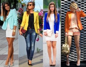 looks-blazers-coloridos
