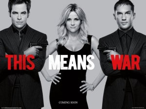 this-means-war