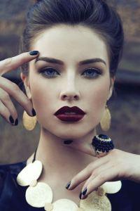 maquiagem-para-o-natal-blog-dona-onça-3
