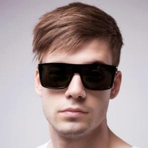 cortes-de-cabelo-masculino-liso-e-fino