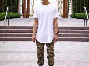camiseta-masculina-barra-curvada-curved-hem-4