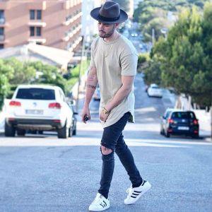 camiseta_masculina_barra_abaulada-3