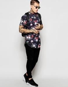 camiseta_masculina_barra_abaulada-6