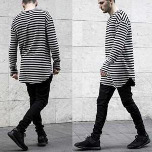 camiseta_masculina_barra_abaulada-7